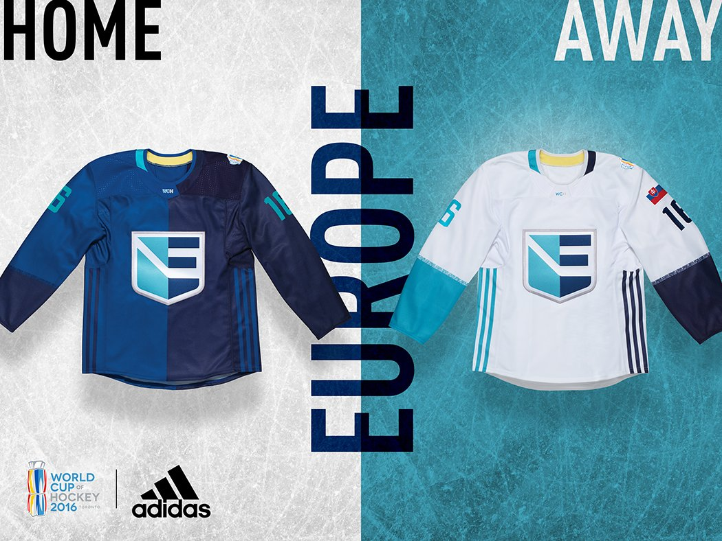 adidas world cup jerseys hockey