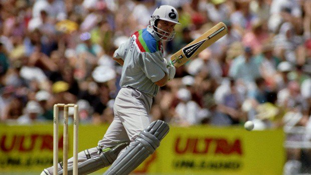 Martin Crowe: Tributes to New Zealand's legendary cricketer https://t.co/23HVQwvB0r https://t.co/rC5vQV7jUE