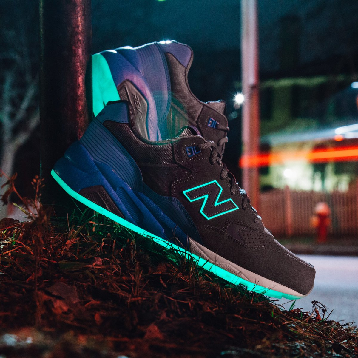 new balance 580 solarized