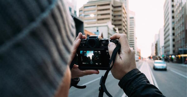 Image result for Free Stock Photo Sites for your Social Media Images