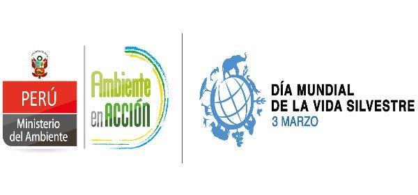 Participa de las actividades por el #DíaMundialDeLaVidaSilvestre -> https://t.co/BAAw8jlOOe https://t.co/fjvsllFFyK