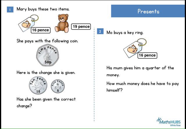 Counting Number worksheets place value decimals worksheets tes : Time Worksheets Year 2 Tes - Grade Worksheets