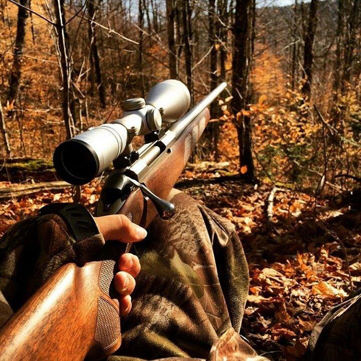 #sakorifles #followsako #guns #leopoldoptics #ammo #shoutout #tikka #helpus #gunsandammo https://t.co/z2XjHuBWSc