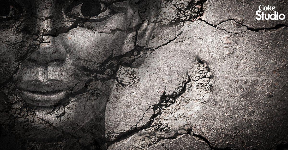 الحضارة المصرية تتقشر؟؟؟؟؟ الحلقة اكشنت عالاخر... خلكم وايانا. https://t.co/KAIigznJHw