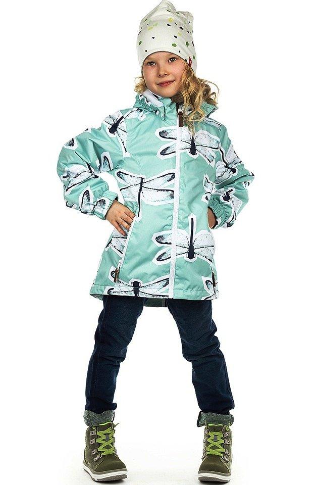 интернет магазины детской одежды с бесплатной доставкой по всей россии