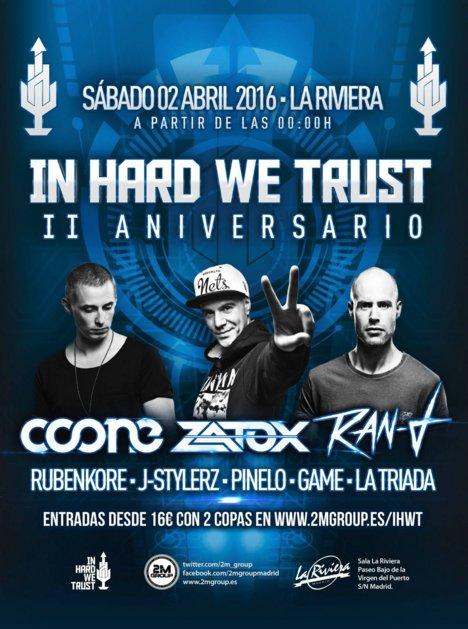 CcnCh0yWoAA_Wif 2º Aniversario In Hard We Trust