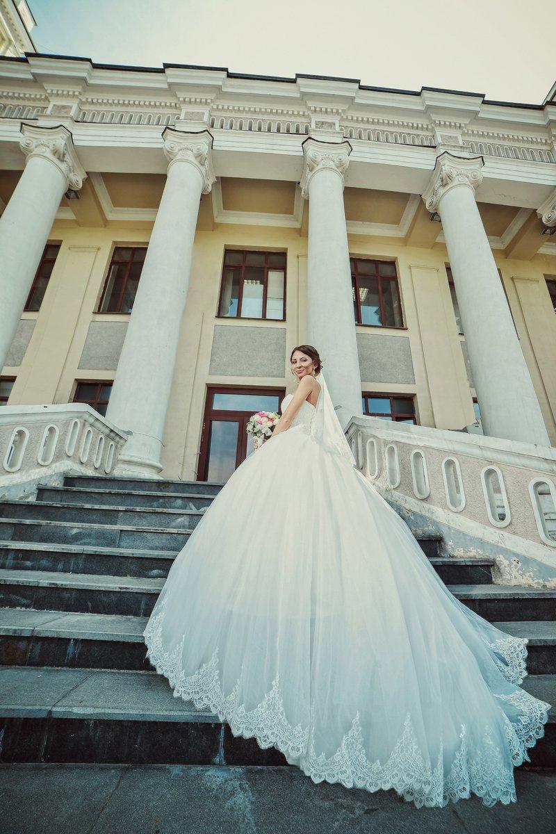 лучшие свадебные фотографы самары