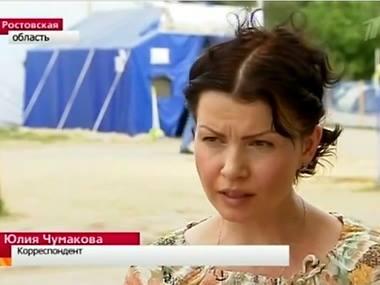 """Песков объяснил """"невменяемостью"""" слова убившей ребенка няни о мести Путину - Цензор.НЕТ 9270"""