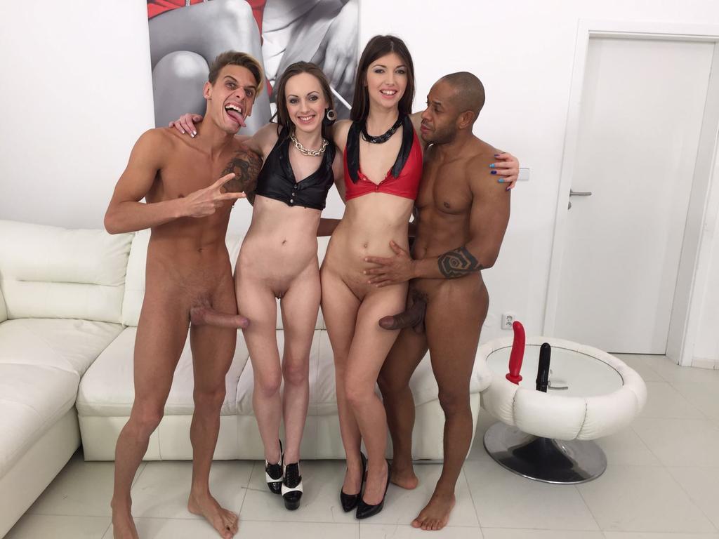 Африка за секс на порнуха эти моменты