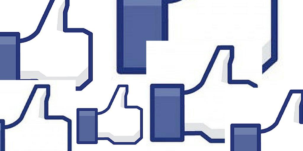 1 000 &quot;J&#39;Aime&quot; sur Facebook pour #DansTonFlux ?   &gt;&gt;  https://www. facebook.com/DansTonFluxOff iciel &nbsp; … <br>http://pic.twitter.com/fcsDGHfzjd