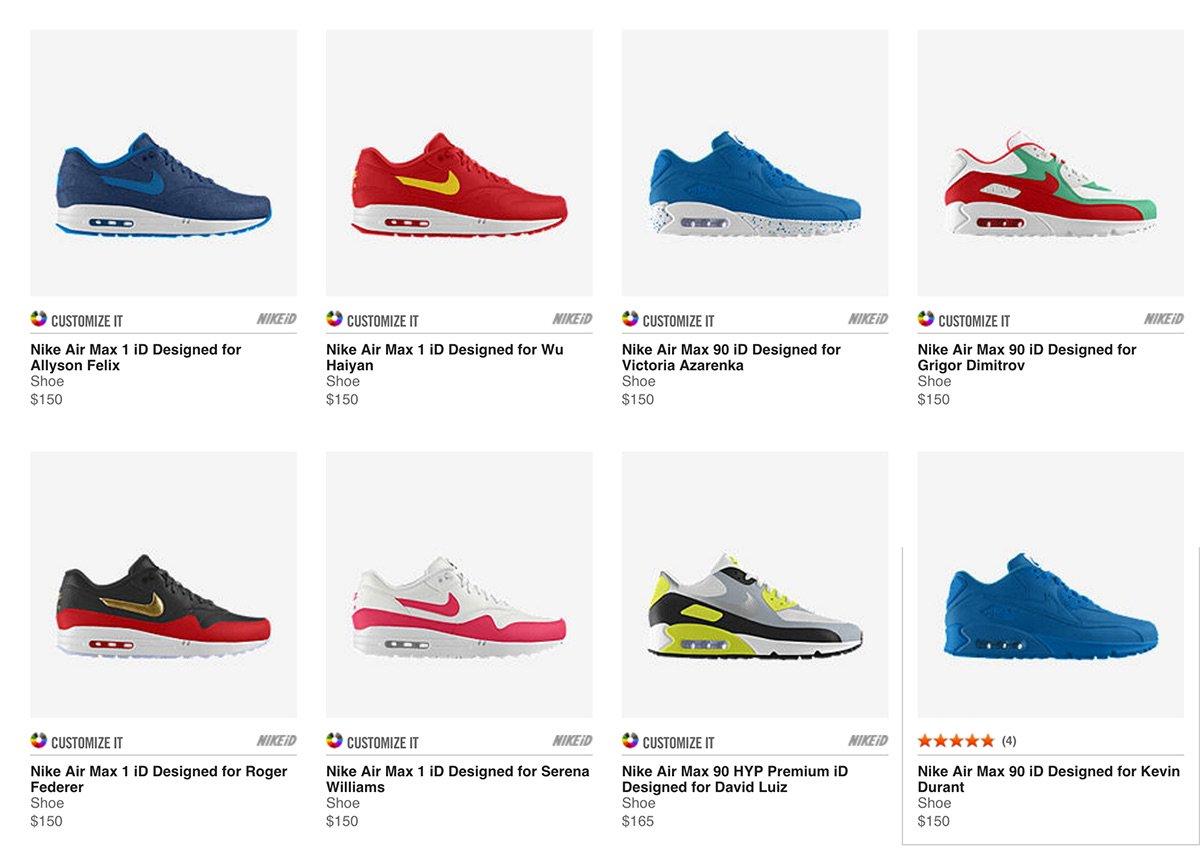 Nike Free 5.0 Nike Schuhe | Online Kaufen Schweiz ✓−50
