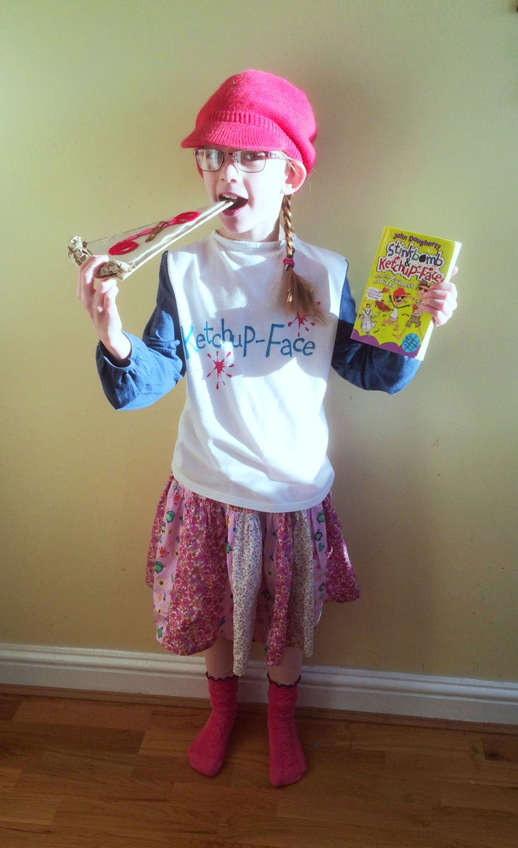Girl Dressed as Boy: Gemma Barker Jailed for Cruel Hoax
