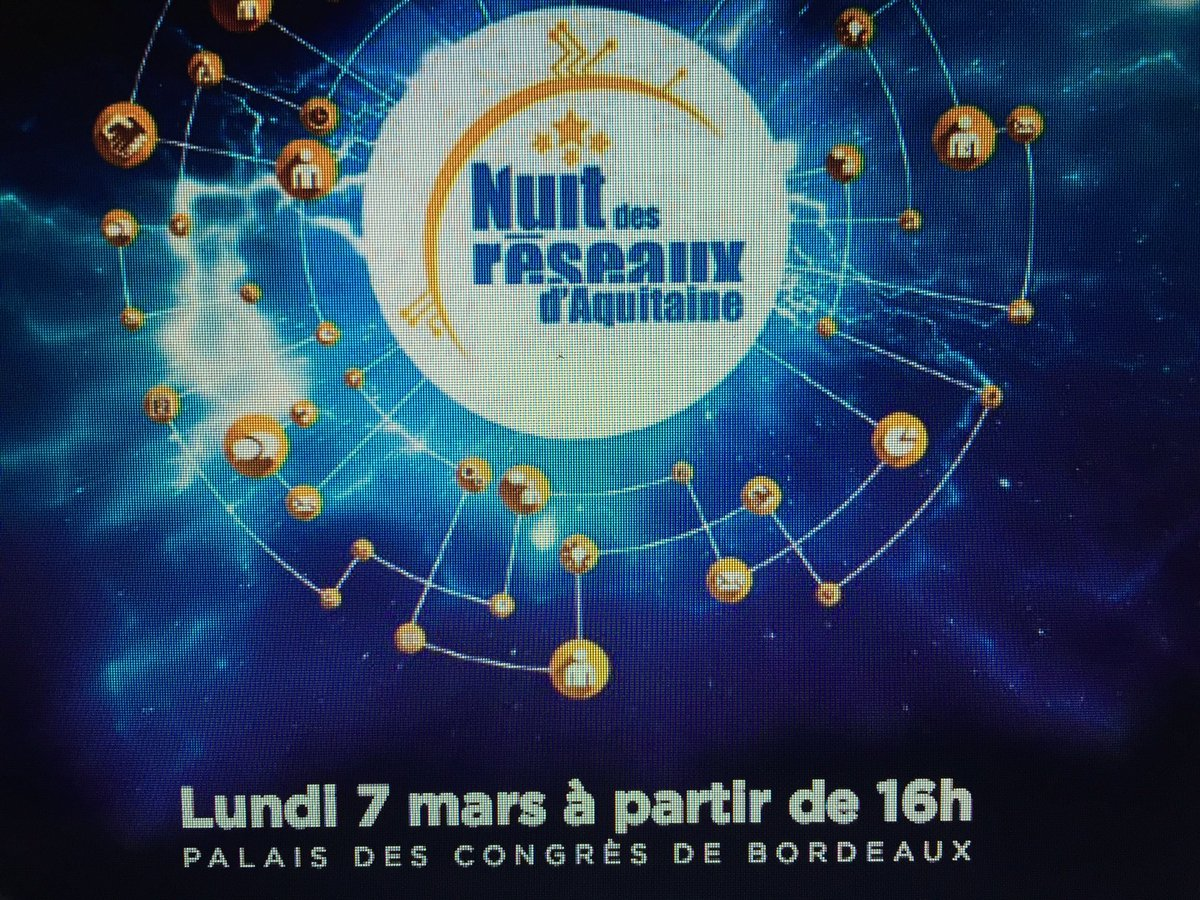 BAT donné annuaire #NDRA2016  RDV 36 clubs pros lundi Bordeaux @2amclub @DCF_Gironde @APACOMaquitaine @LaMeleeAdour https://t.co/p5DIJ0rwcG