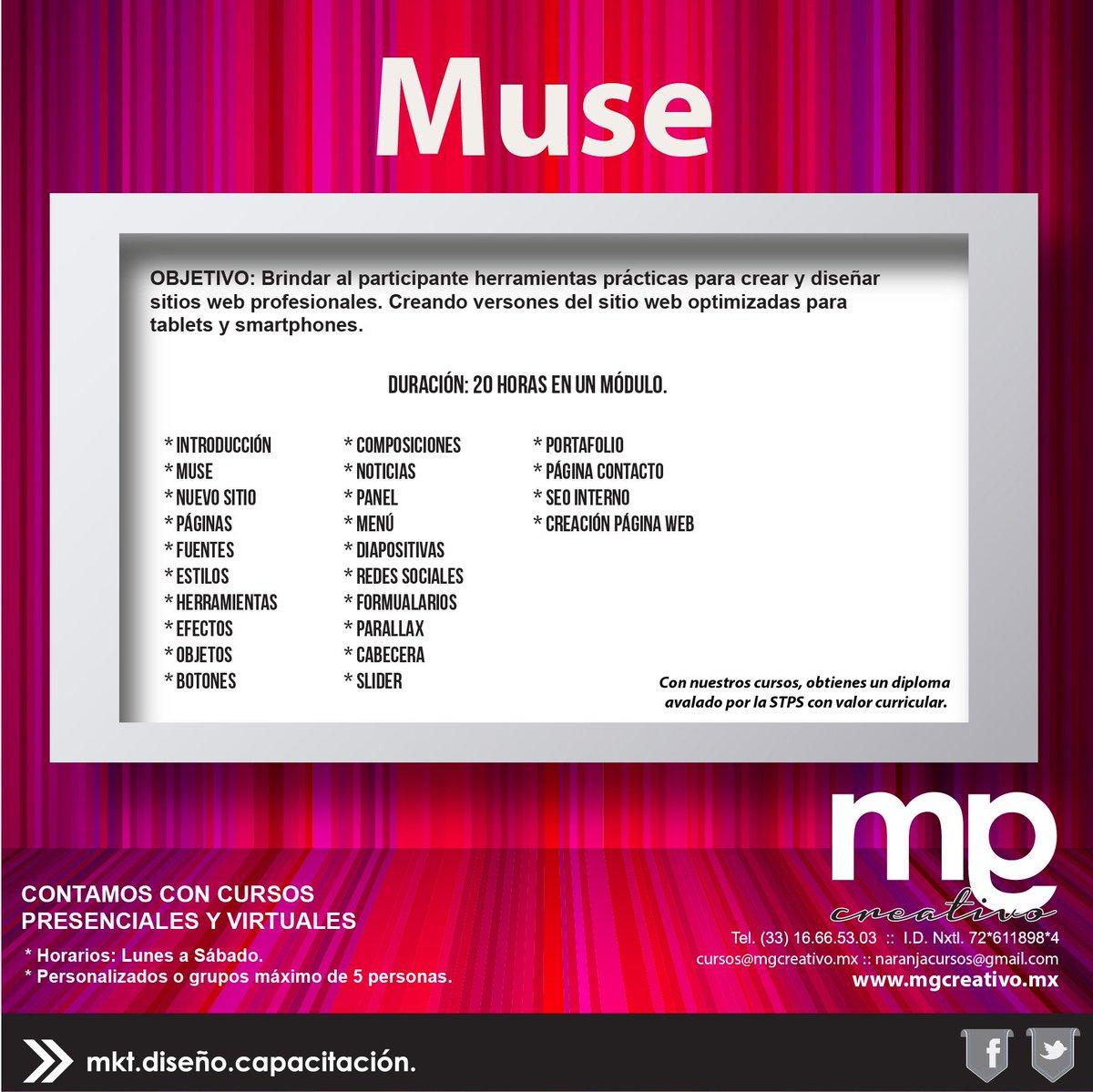 mg cursos (@CursosNaranja) | Twitter