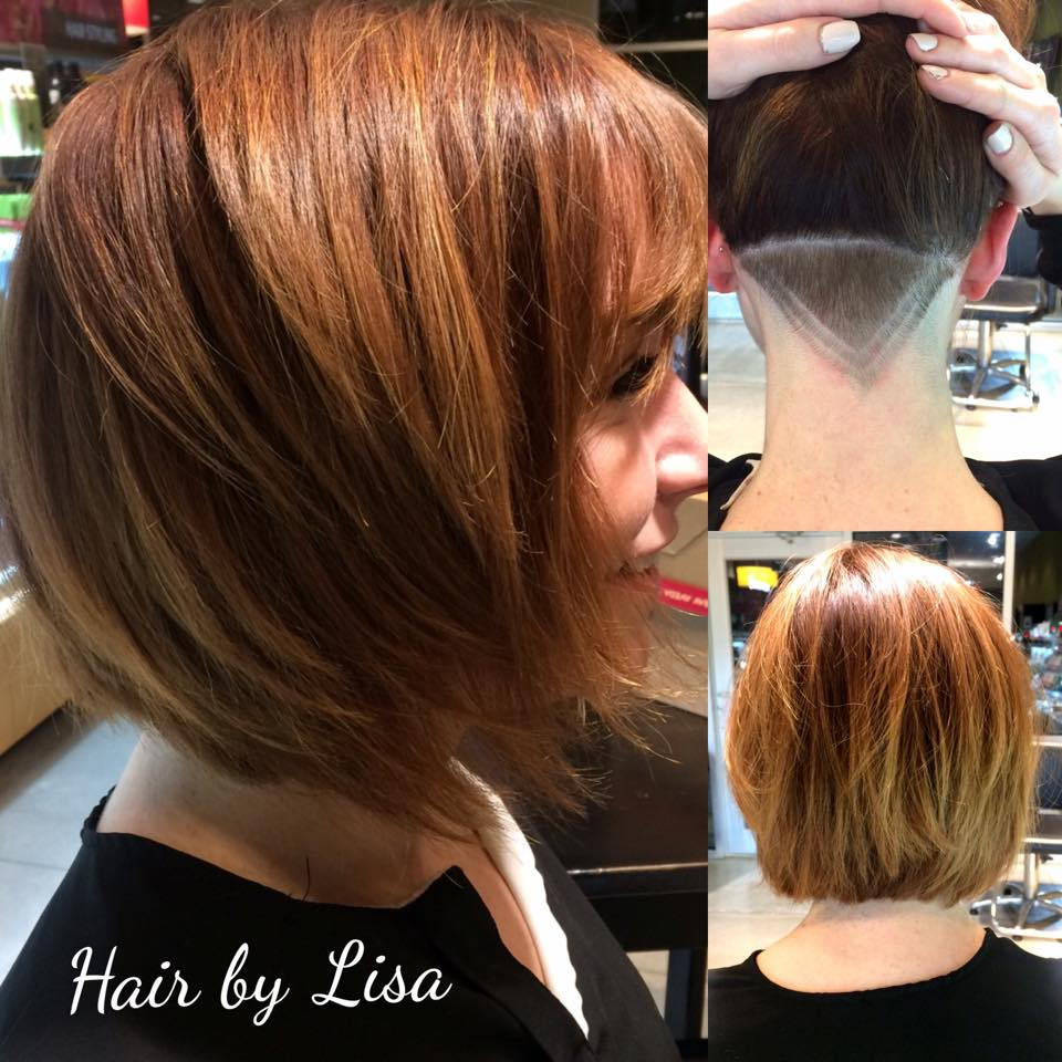 Natural Alternatives On Twitter Awesome Haircut By Lisa Wamble