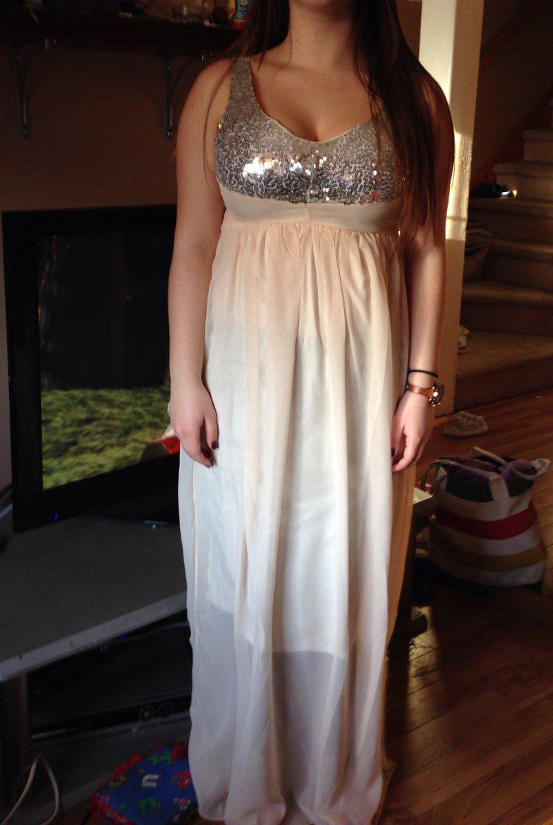 $20 Dollar Dresses
