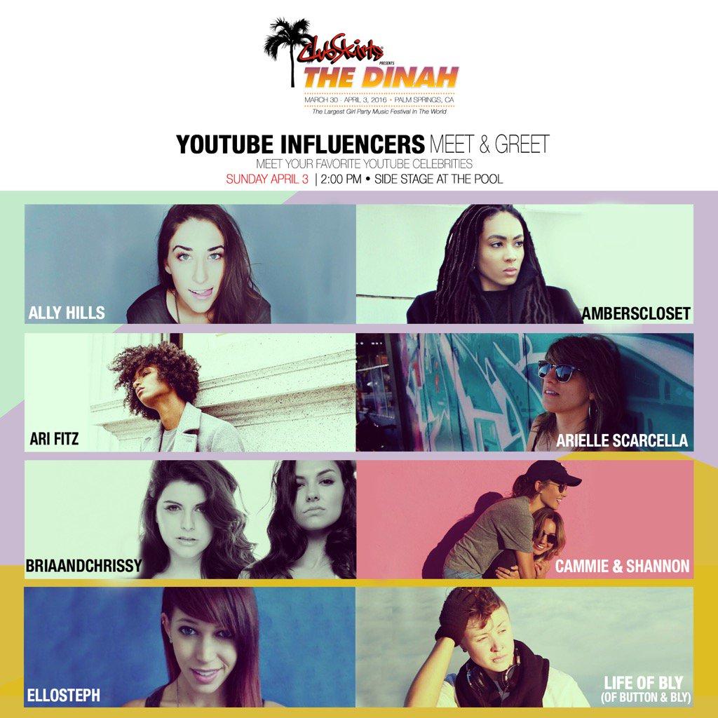 biggest youtube influencers - HD1472×1472