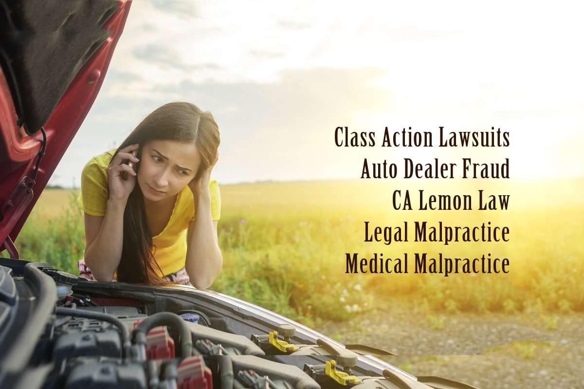 Los Angeles Lemon Law Attorneys Ca Lemon Law Journey >> Lemonlawfirm Hashtag On Twitter