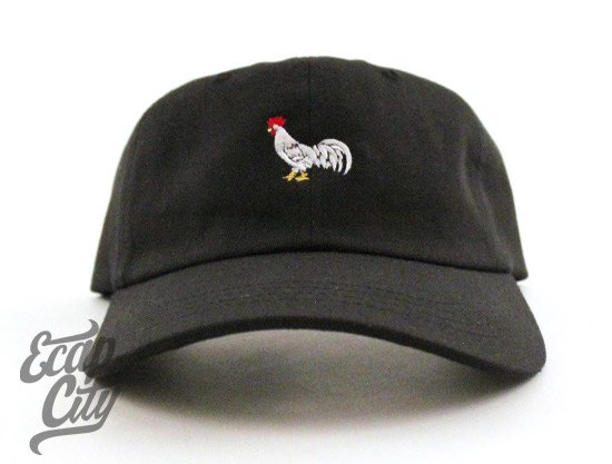 6c9dc45286d adjustablehats hashtag on Twitter