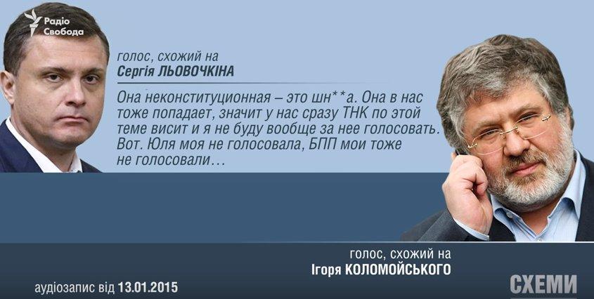 """В новом большинстве должны быть фракции, которые входили в коалицию """"Европейская Украина"""", - Гройсман - Цензор.НЕТ 1146"""
