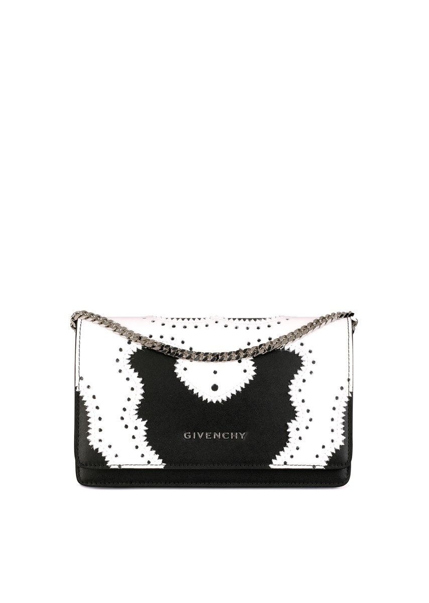 cb654559b4 Givenchy on Twitter: