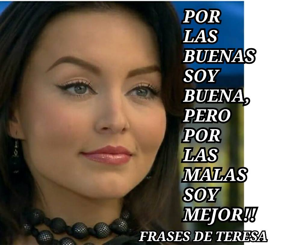Frases De Teresa 17 Best Images About Frases Madre