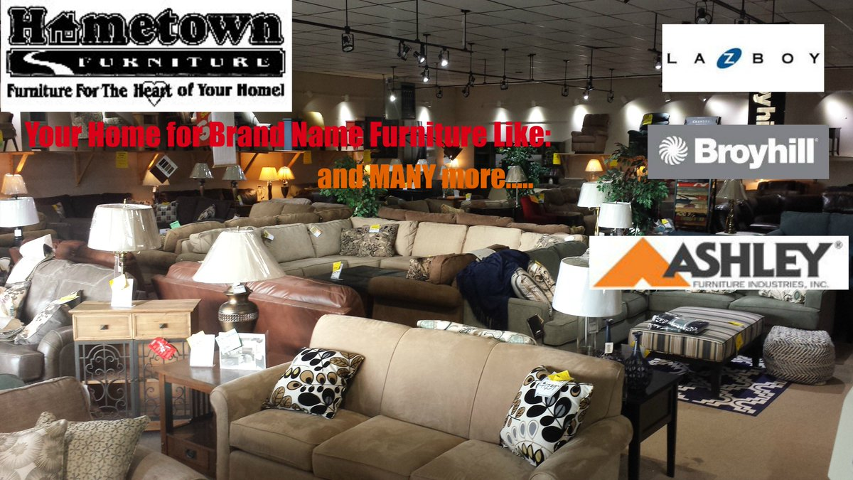 hometown furniture (@hometownfurninc) | twitter
