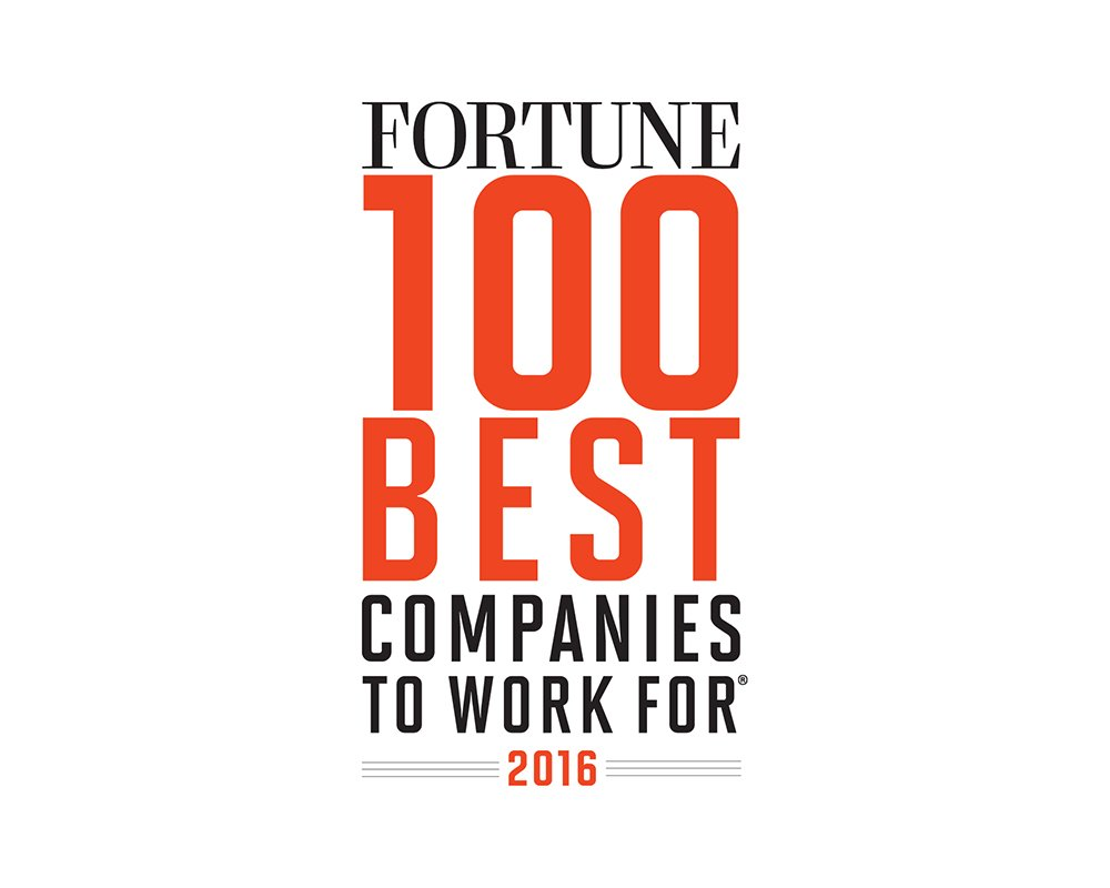 review the most current results of fortune magazine s annual ranking of america s 100 best companies Review the most current results of fortune magazine's annual ranking of america's 100 best companies to work for group cohesion and productivity describe your most positive experience in working on a group project in which the group's cohesiveness led to greater work productivity.