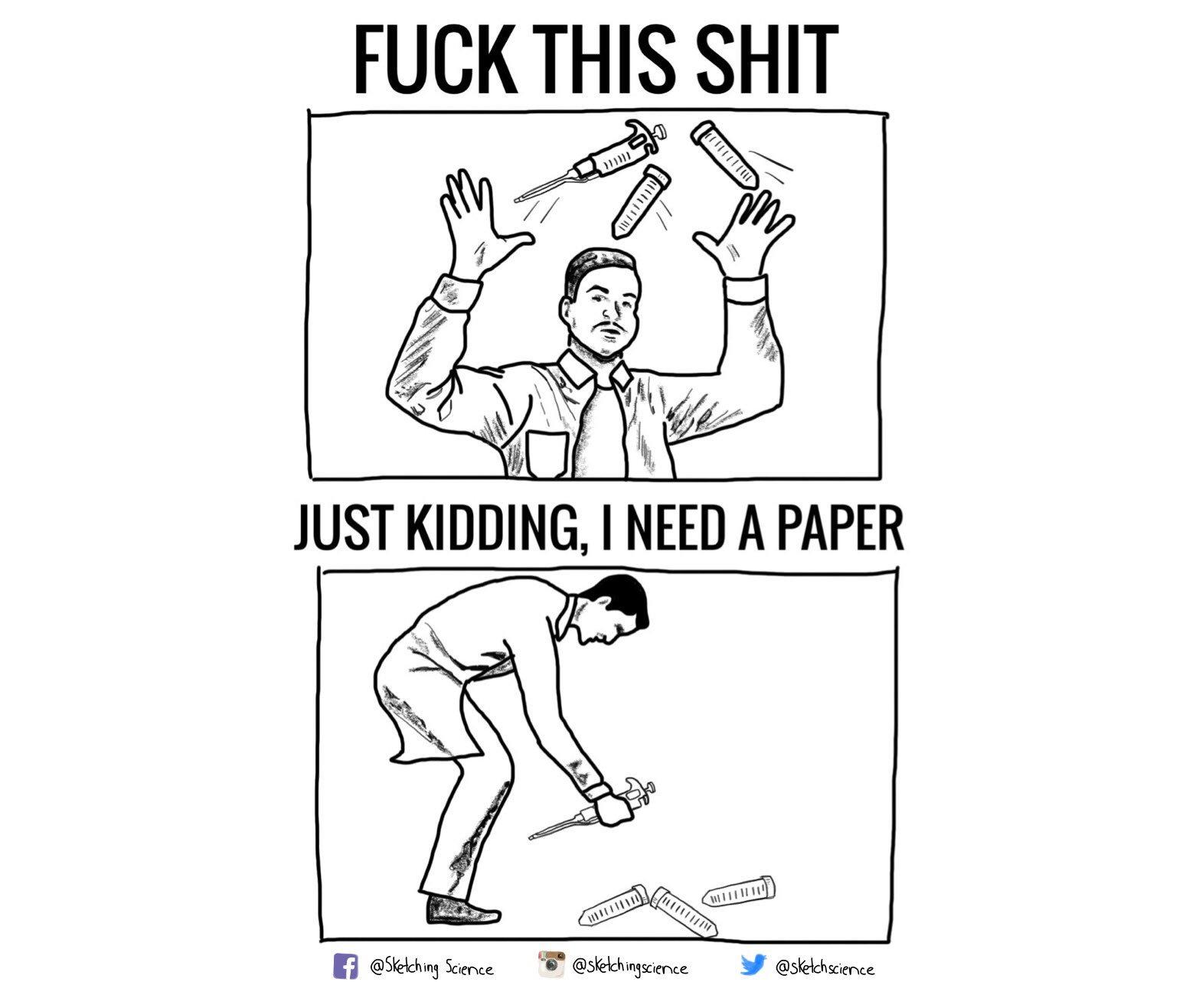 I need a science essay topic?