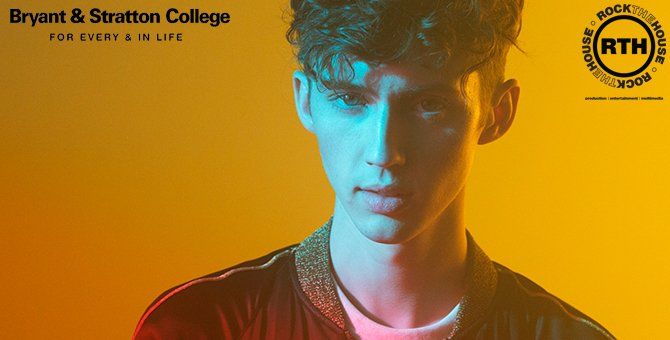 Retweet for more chances to meet @troyesivan. #KISSTroye https://t.co/mVnzxQsrHB https://t.co/Sdej8Pu9aU