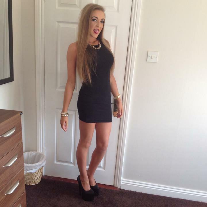 hot young irish teenies in mini skirts pics