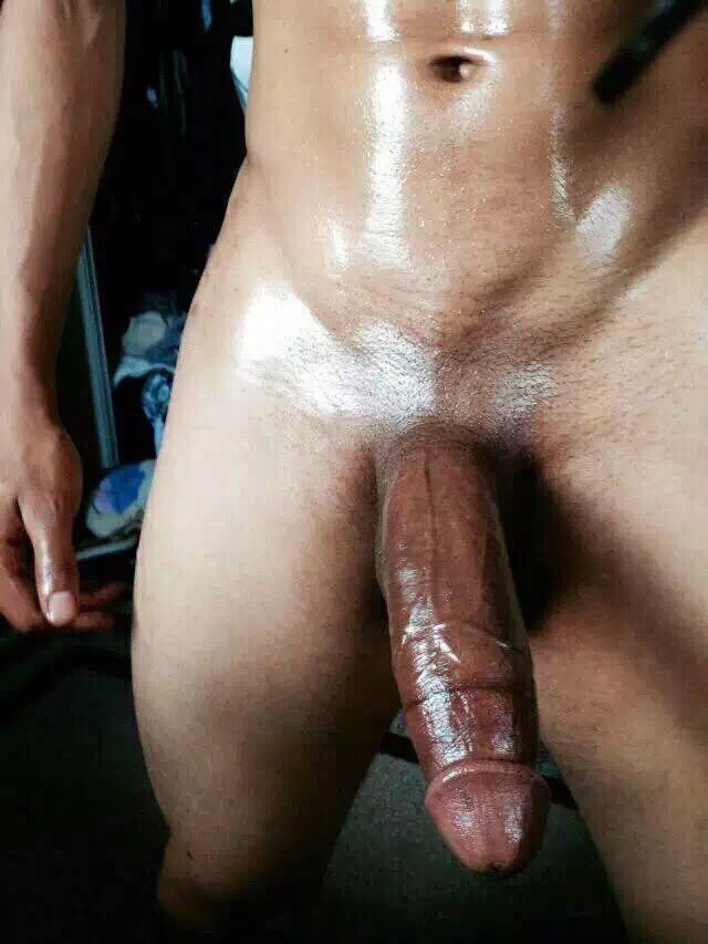 blackdick gay blowjobs