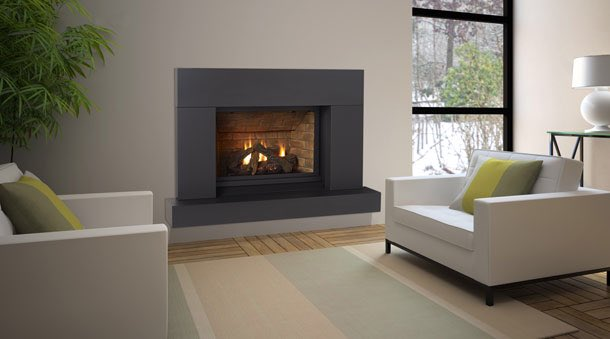 Fireplace Products Us - Edgewood MD (410) 671-6207
