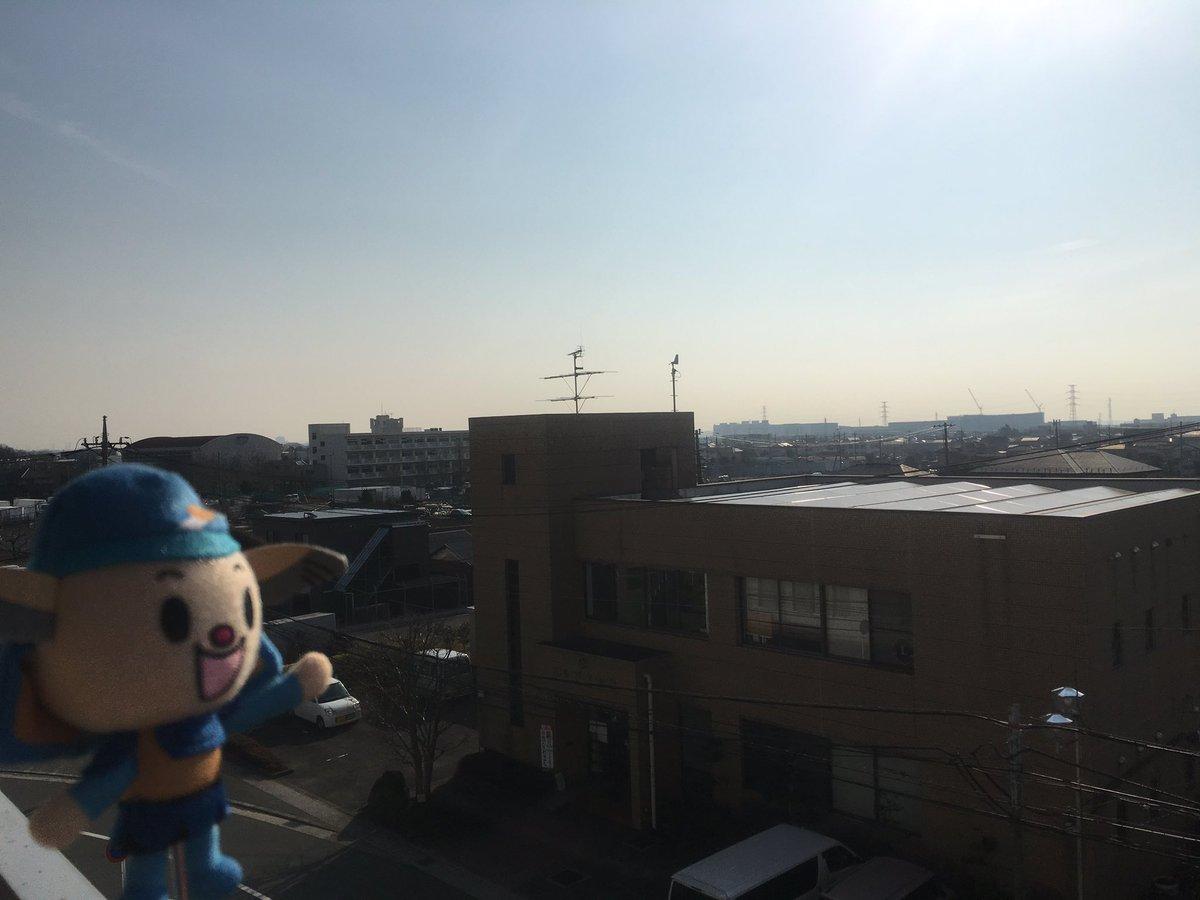 愛 川町 天気