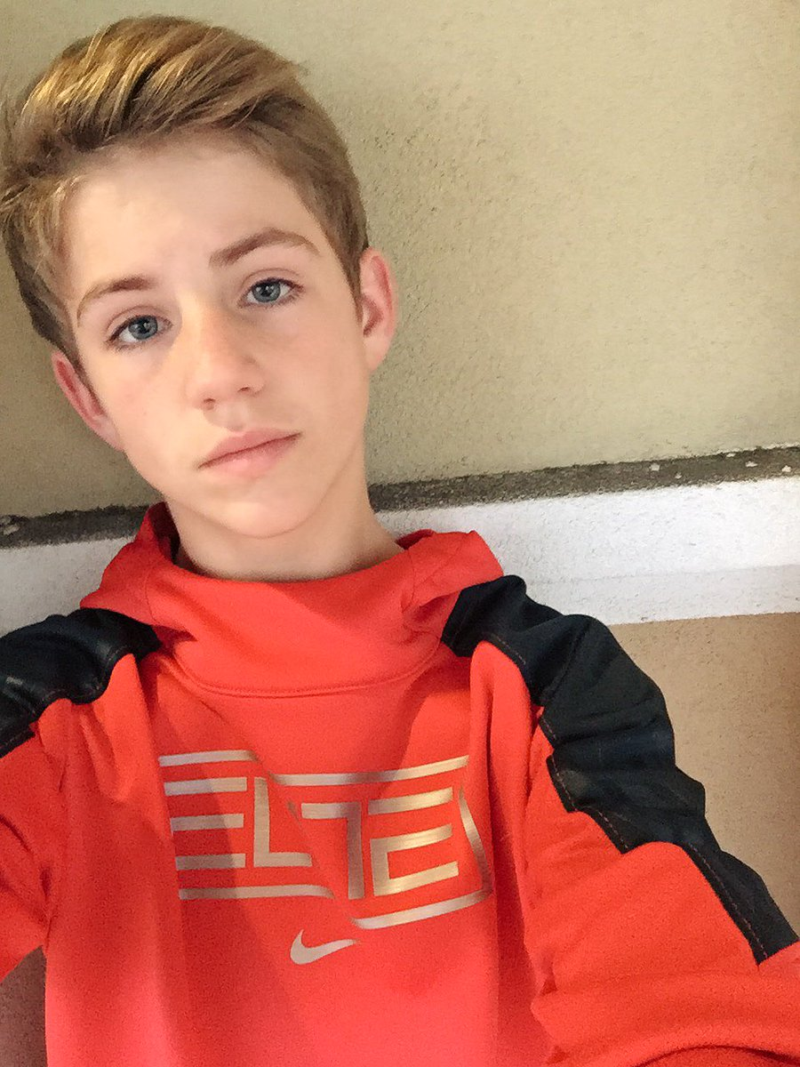 Mattybraps On Twitter New Haircut What Do U Think Httpst