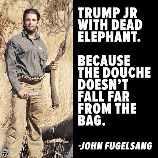 Here's a little unvarnished truth from @JohnFugelsang https://t.co/XRdVKvP7da