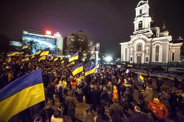 Боевики действительно ждут наступления Киева и надеются на помощь Путина, - Тымчук - Цензор.НЕТ 6729
