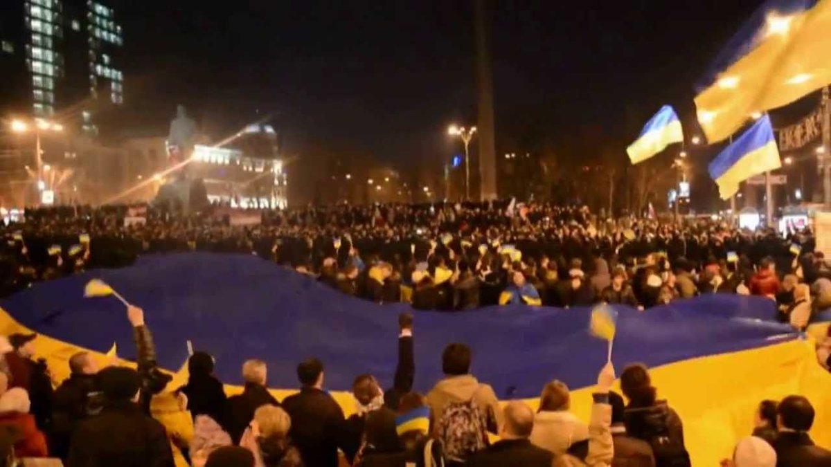 Боевики действительно ждут наступления Киева и надеются на помощь Путина, - Тымчук - Цензор.НЕТ 3712