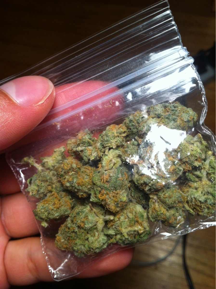 Кому можно курить марихуану проращивание семена гидропоника