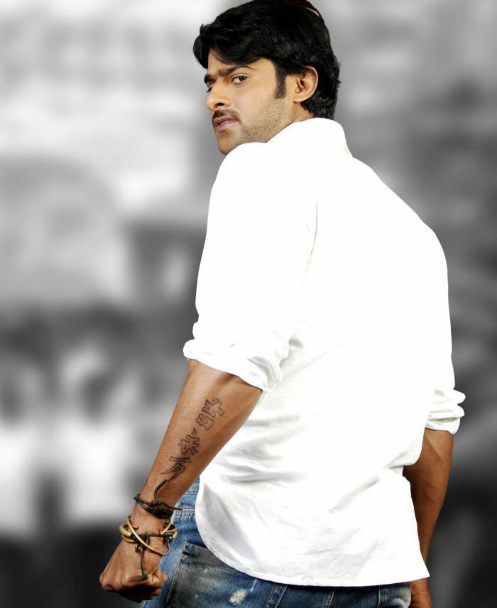 Prabhas on twitter guess the movie darlings prabhas httpst prabhas on twitter guess the movie darlings prabhas httpstbociespjo8 thecheapjerseys Choice Image