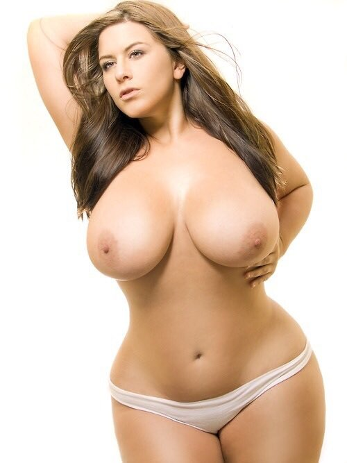 RT @FredFlnt: #curvy #BBW #tits @EuroPStars @steveb2004 @femalecurves123 @pussy_eater699 @BigDipper25