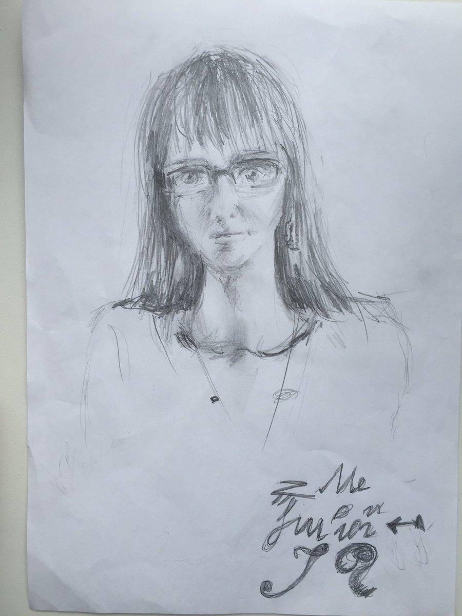 Никита киоссе рисунки карандашом