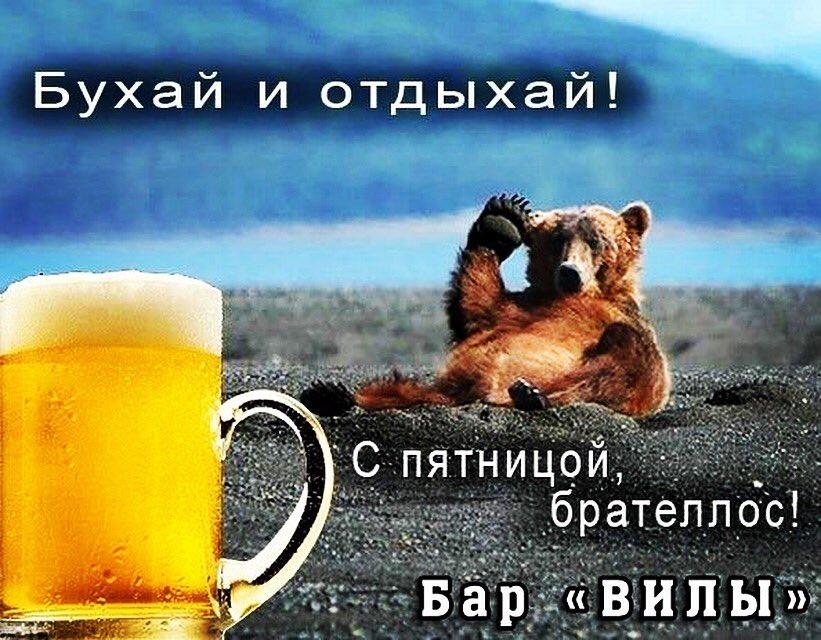 Прикольные картинки про выходные с надписями новые выпивка, летию