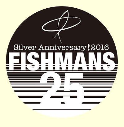 """フィッシュマンズ、11年ぶりのツアー! FISHMANS TOUR """"LONG SEASON 2016"""" https://t.co/CbWOUlAvji https://t.co/cjyLNS6mxl"""