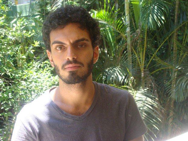 Necropsia aponta que neto de Chico Anysio morreu afogado, diz polícia https://t.co/azUsqFQbM5 #G1