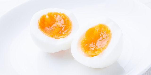 常温 生 卵