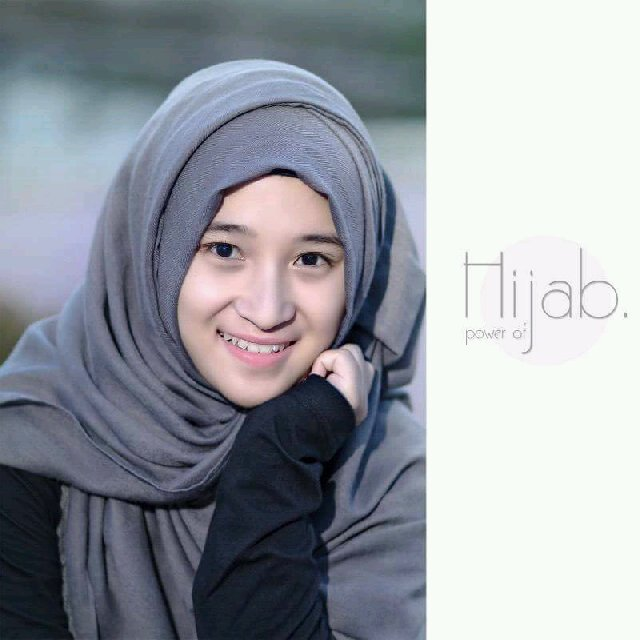 Hijab Photography on Twitter: \u0026quot;Power of Hijab hijab model photography muslimah fashion