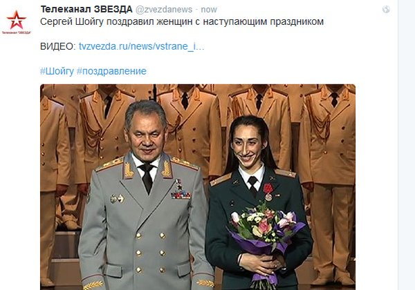 Украина переходит к активной фазе реформирования армии, – Полторак - Цензор.НЕТ 663