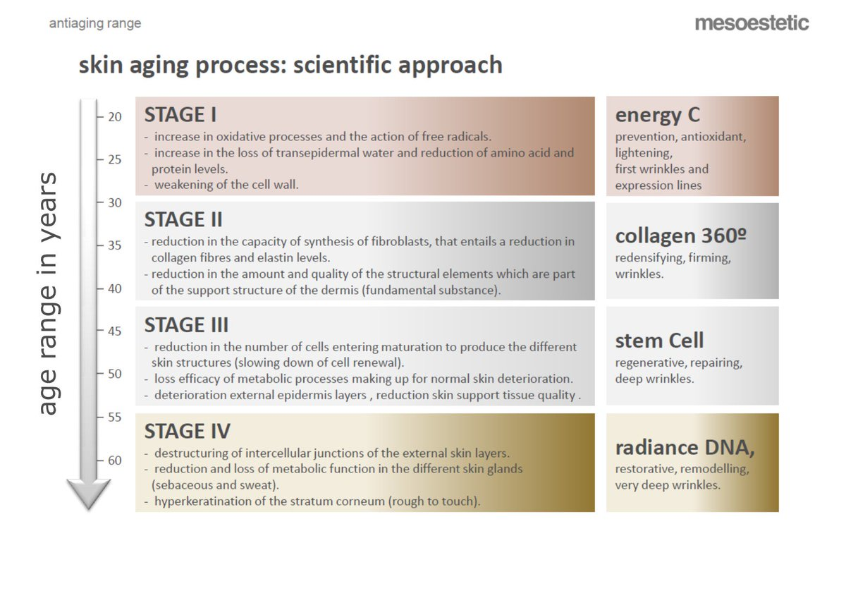 a discussion on the reduction of the aging process The role of mitochondria in aging role of mitochondria in the aging process aging effect of cr is propagated through a reduction of metabolic rate and.