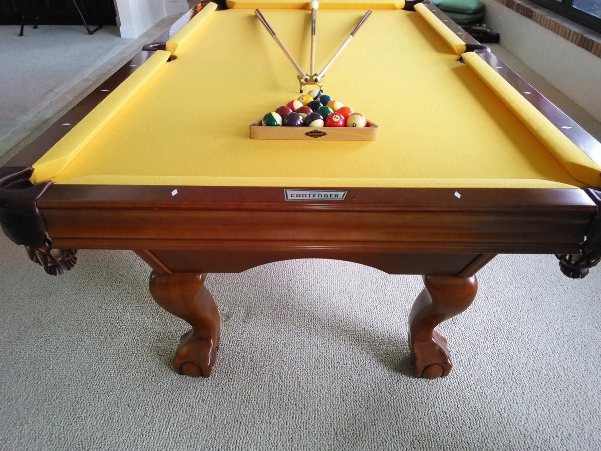 Jeff Black Jeffmovesit Twitter - Abia pool table movers